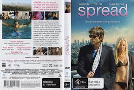 spread 2009 ws r4 dvd covers and labels