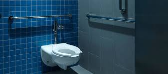 commercial toilets toilets seats commercial bathroom water savings