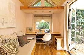 tiny homes interior 5 tiny houses that beat any fancy big house you ve