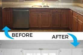 inexpensive kitchen remodel ideas kitchen remodel inexpensive kitchen remodel ideas all home