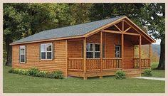 cape cod tiny log cabins manufactured in pa 14x40 cape cod modular log cabin jpg 977 724 pixels from