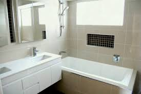bathroom remodel ideas and cost bathroom remodel ideas with cost archives bathroom remodel on a
