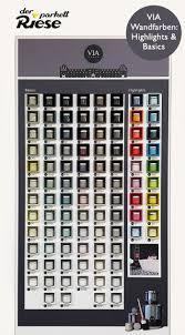 Bodengestaltung Schlafzimmer Die Besten 25 Parkettbodenfarben Ideen Auf Pinterest