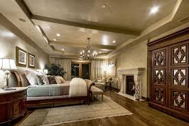 large master bedroom ideas various designs of master bedroom ideas home interior design 11128