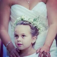 cheap wedding photographers wedding planned wedding wedding planning cheap