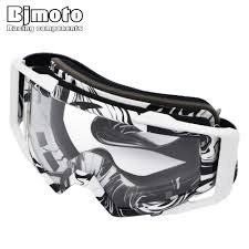 vintage motocross goggles compare prices on vintage motocross bikes online shopping buy low