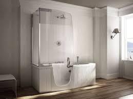 vasca e doccia combinate prezzi vasca con doccia vasche da bagno