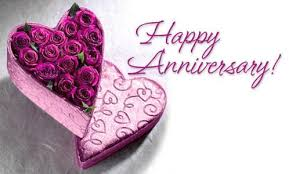 Happy Anniversary Messages And Wishes Happy Anniversary Wallpaper Fashion U0026 Beauty Pinterest Happy