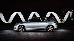 volkswagen canada review 2016 volkswagen golf gti canadian auto review