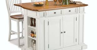 portable kitchen island plans kitchen portable kitchen island with drop leaf