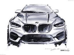 pictures bmw sketch drawing drawing art gallery