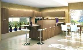 cuisine americaine de luxe cuisine americaine de luxe cuisine avec bar cuisine ouverte