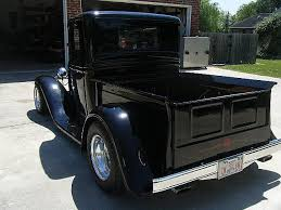34 ford truck for sale 1934 ford truck for sale houston