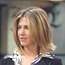 the rachel haircut 2013 why the rachel still rules
