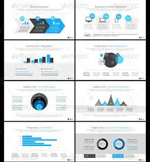 powerpoint report templates exol gbabogados co