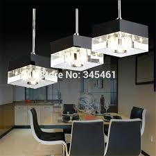 Living Room Ceiling Lights Uk Living Room Pendant Lights Led Pendant Lights Kitchen