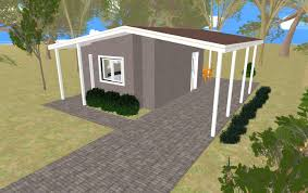 tiny house plans with porches 13 x 48 including 6 porch tiny home ideas pinterest with cozy