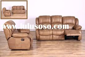 Sofa Recliner Parts Flexsteel Recliner Sofa Parts Functionalities Net