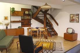 interesting 1950s living room design u2013 1960s living room 1950