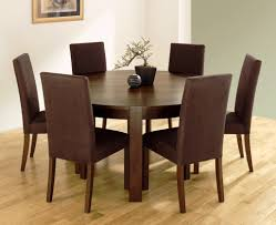 contemporary dining tables sets u2014 jen u0026 joes design ikea