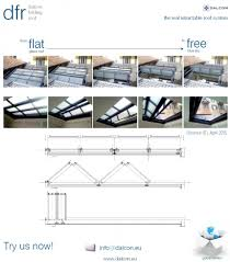 balcony canopy terrace awning pune folding roof system diy