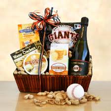 gift baskets san francisco our exclusive sf all gift basket featuring mumm