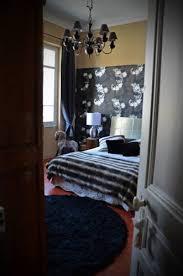 chambre d hotes salon de provence chambres d hôtes maison auguste bed breakfast salon de provence in