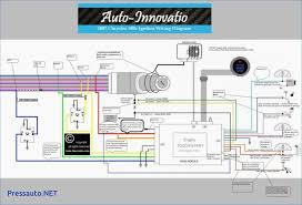 05 chrysler 300 ignition wiring diagram 1973 dodge charger wiring