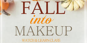 makeup classes nashville tn nashville tn makeup class events eventbrite