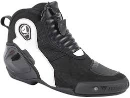 female motorcycle boots dainese motorcycle boots usa outlet online get the latest