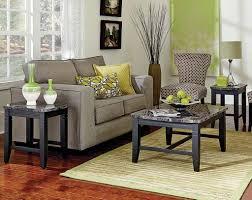 Livingroom Table Sets Campaign Coffee Table Sets U2014 Harte Design Campaign Coffee Table