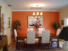 orange dining rooms captivating best 25 orange dining room ideas