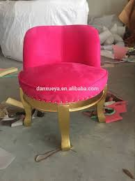Modern Salon Furniture Wholesale by 2016 Modern Manicure Table Nail Salon Furniture Manicure Tables