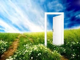 purifier l air d une chambre purifier l air de votre maison 14 polluants à surveiller