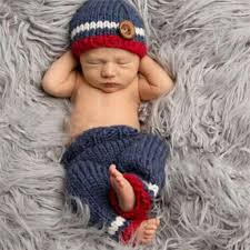 popular 3 month baby photography buy cheap 3 month baby