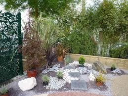 decoration petit jardin décoration petit jardin paysage nantes 3822 nantes petit