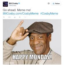 60 Year Old Woman Meme - bill cosby rape allegations know your meme