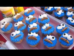 diy easy cupcake decorations ideas for kids youtube