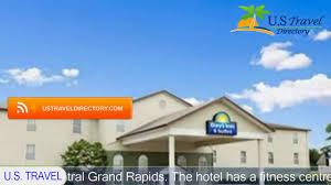 days inn u0026 suites grand rapids grandville 2 stars hotel in