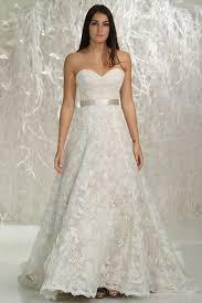watters bridal watters bridal market fall 2016 brides and groom