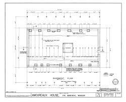 container home design plans foundation plans for houses container house design pertaining to