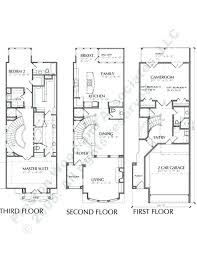 floor plans florida luxury homes floor plans photos log homes floor plans luxury homes