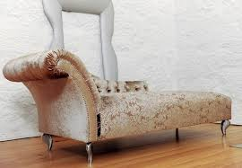 Cheap Chaise Lounge Sofa by How To Decorate A Victorian Chaise Lounge U2013 Home Design And Decor