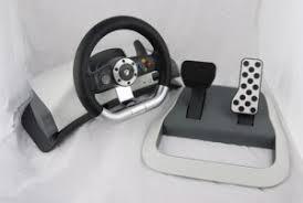 xbox 360 steering wheel racing wheels for gaming choosing the best steering wheel for pc