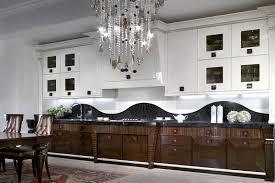 kitchen furniture store luxury kitchen palace furniture palace decor and design