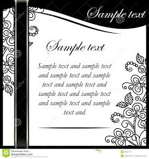21st birthday invitation templates alesi info