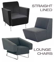 modern lounge chairs for living room lounge chairs with edge inmod style