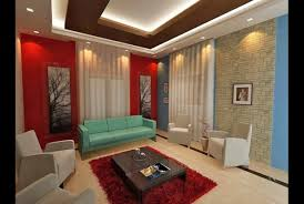 ceiling dreadful false ceiling install prominent false ceiling