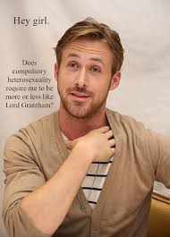 Ryan Gosling Memes - ryan gosling memes taxis cuter than puppy ex boyfriend gosling