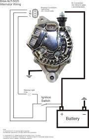 enchanting chevy 3 wire alternator wiring diagram images wiring